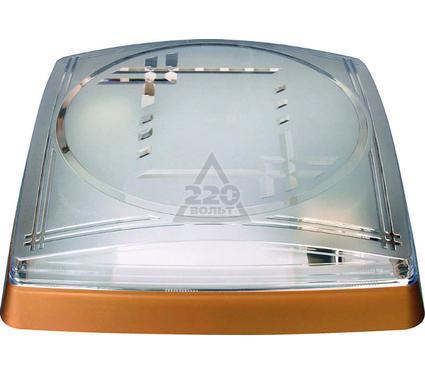 Светильник HOROZ ELECTRIC 400-001-103
