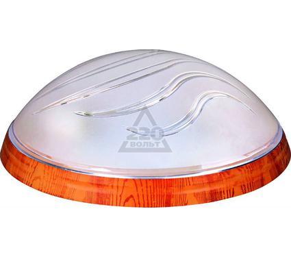 Светильник HOROZ ELECTRIC 400-040-104