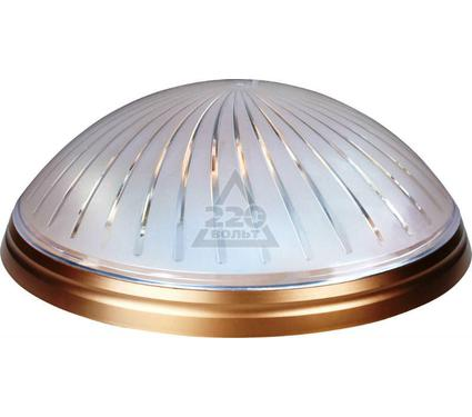 ���������� HOROZ ELECTRIC 400-021-104