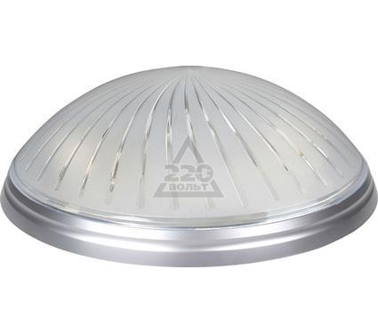 Светильник HOROZ ELECTRIC 400-011-104