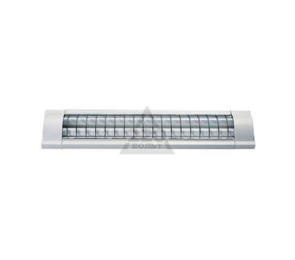 Светильник HOROZ ELECTRIC HL3017R-18W