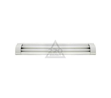 Светильник HOROZ ELECTRIC HL3017-18W