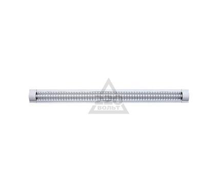 Светильник HOROZ ELECTRIC HL3013R-36W