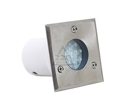 Светильник грунтовый HOROZ ELECTRIC HL941L