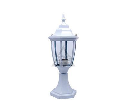 Светильник уличный HOROZ ELECTRIC HL276WH