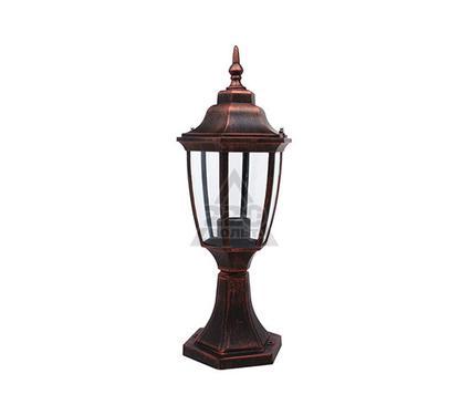 Светильник уличный HOROZ ELECTRIC HL276CUP