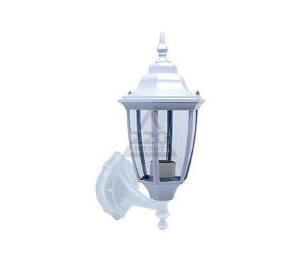 Светильник уличный HOROZ ELECTRIC HL275WH