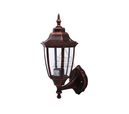 Светильник уличный HOROZ ELECTRIC HL275CU