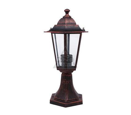 Светильник уличный HOROZ ELECTRIC HL271CU