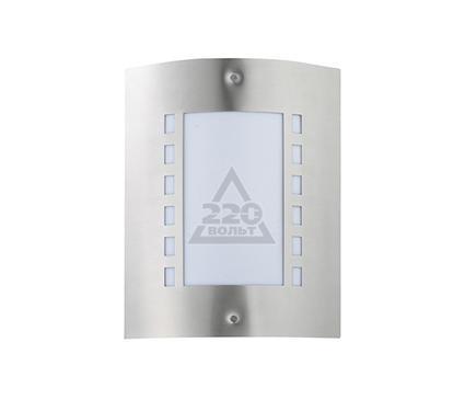 Светильник уличный HOROZ ELECTRIC HL260