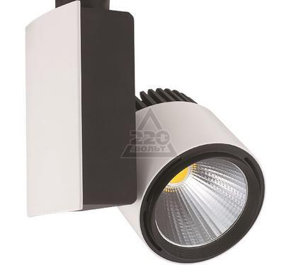 Светильник HOROZ ELECTRIC HL829LSIL