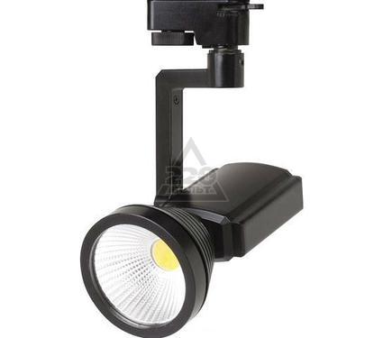 Светильник HOROZ ELECTRIC HL823LWH