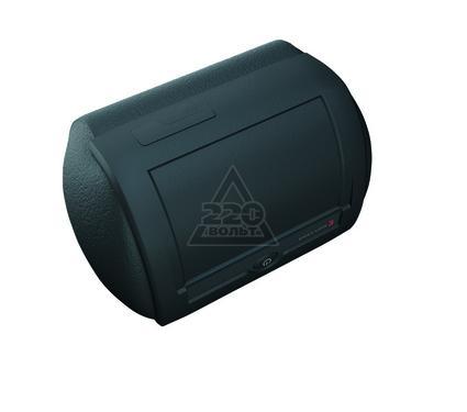 Автомобильный монитор POLIVOX POLY-PAC-10BA