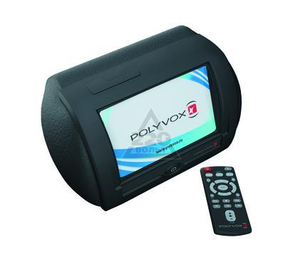 Автомобильный монитор POLIVOX POLY-PAV-T10AA