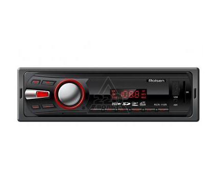 Ресивер MP3 ROLSEN RCR-116R