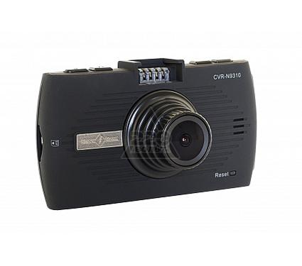 Видеорегистратор STREET-STORM CVR-N9310