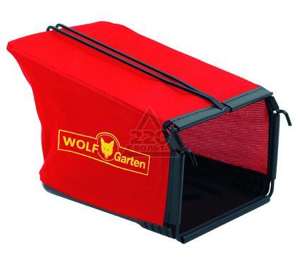 Травосборник WOLF-GARTEN TK-VV 3632090