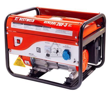 Бензиновый генератор 220 вольт цена генератор