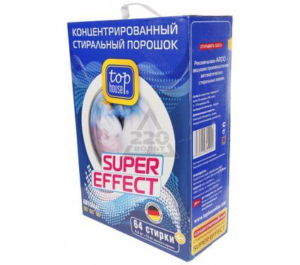 Порошок стиральный TOP HOUSE 804004