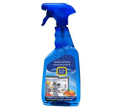 Очиститель TOP HOUSE 391466