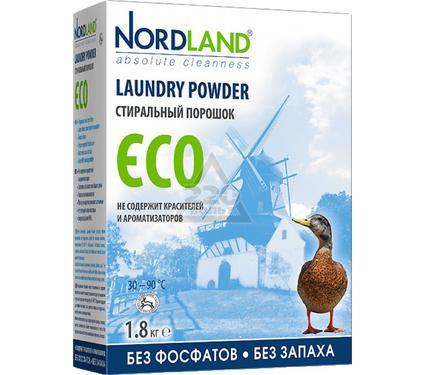 Порошок стиральный NORDLAND 104467