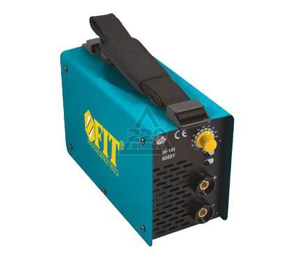 Сварочный аппарат FIT WI-121