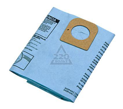 Мешок SHOP VAC 9066829