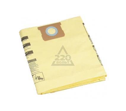 Мешок SHOP VAC 9067129