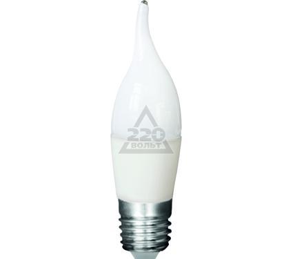 Лампа светодиодная LEEK LE SVD LED 7W 4K NT E27 (Premium) (100)