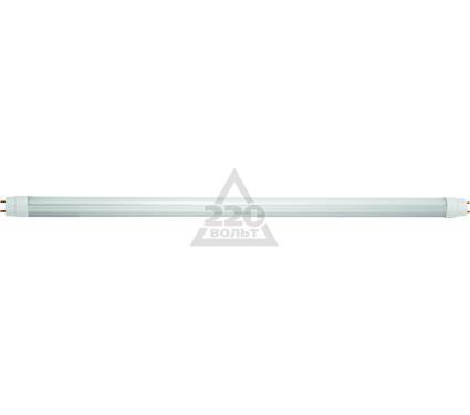 Лампа светодиодная LEEK LE T8 LED 10W NT 4000 0,6м (25)