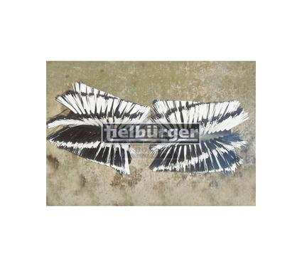 Щётка TIELBUERGER AD-120-105