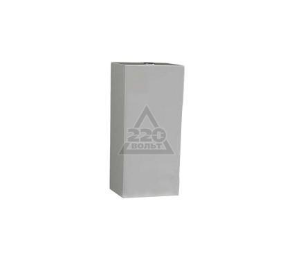 Бачок AXA 2605101