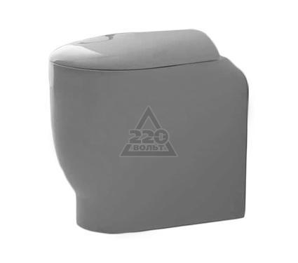 Унитаз AXA 2601401