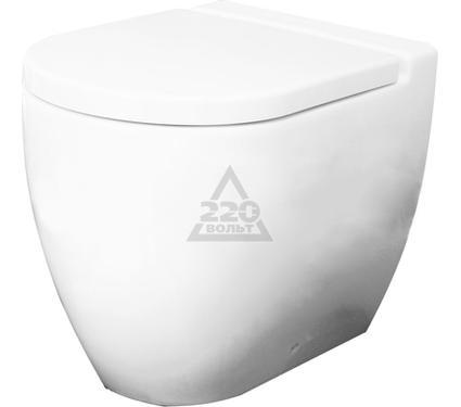 Унитаз AXA 2501401/FI010