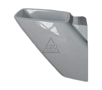 Унитаз AXA 2501101/FI010
