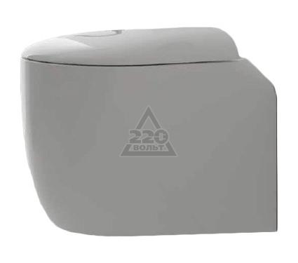 Унитаз AXA 2801301/FI010