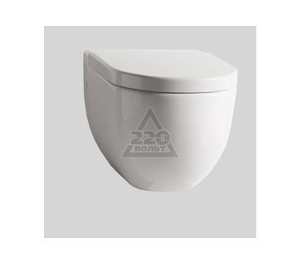 Унитаз AXA 1901101/FI010