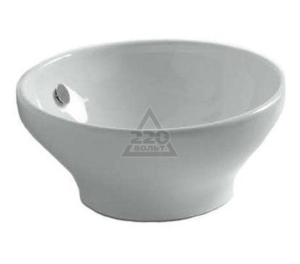 Раковина WHITE STONE Cup