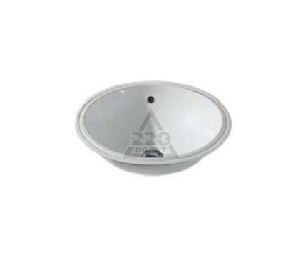 Раковина WHITE STONE Pot
