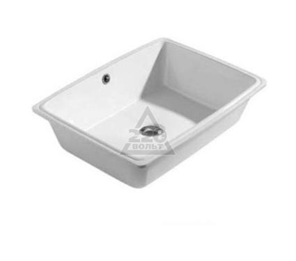 �������� WHITE STONE Sink