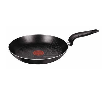 Сковорода TEFAL 040 21 126