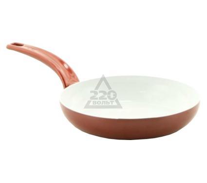 Сковорода TEFAL D4330572