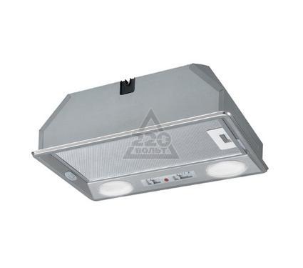 Вытяжка JET AIR CA 3/520 2M INX + halogen light-09-PRF0005968