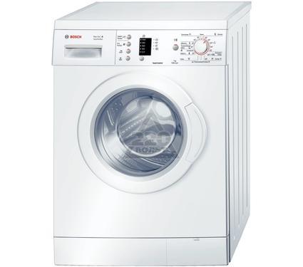 Стиральная машина BOSCH WAE20165OE