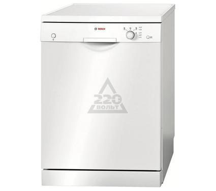 Посудомоечная машина BOSCH SMS40D02RU
