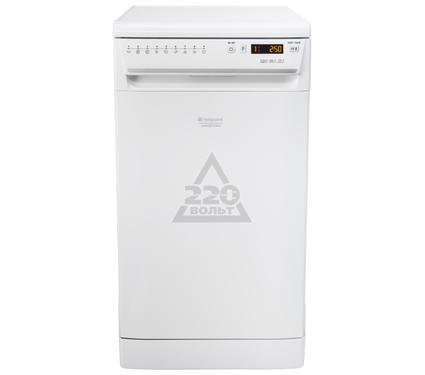 Посудомоечная машина HOTPOINT-ARISTON LSFF 9H124 C EU