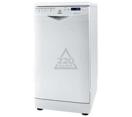 Посудомоечная машина INDESIT DSR 57M19 A EU