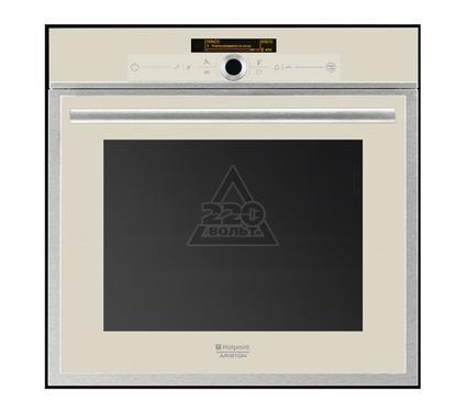 Встраиваемая электрическая духовка HOTPOINT-ARISTON FK1041LP.20 X/HA(DS)