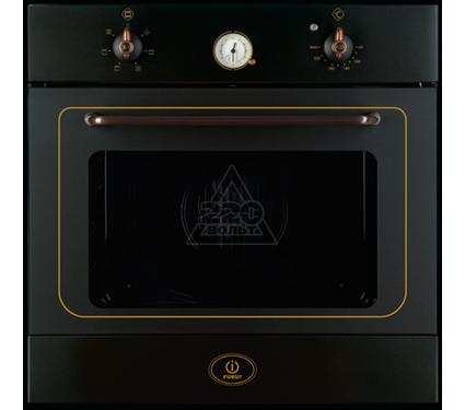 Встраиваемая электрическая духовка INDESIT FMR 54 K.A (AN)