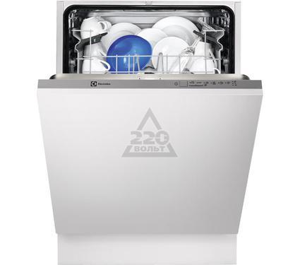 Посудомоечная машина ELECTROLUX ESL95201LO